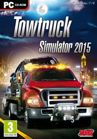 towtruck-simulator-2015